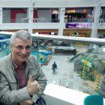 """Silviu Prigoană, mesaj pentru Adriana Bahmuţeanu: """"Îi doresc căsnicie frumoasă"""""""