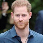 Prinţul Harry spune că reţelele de socializare alimentează o ''criză a urii''