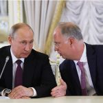 Rusia lucrează de 5 ani la vaccinul împotriva COVID
