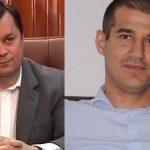 Romanescu dă vina pe Luis Popa pentru mirosul degajat de groapa de gunoi