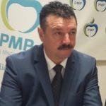 Marian Rotaru, la discuții cu arhitecți din Timișoara. Ce vrea să facă pentru Târgu-Jiu