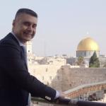 22:12 Ambasadorul Israelului, în vizită în Gorj