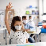 07:29 Măsurile pentru începerea școlii au fost publicate de Ministerul Sănătății