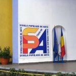 """11:08 Școala Populară de Artă Târgu-Jiu va purta numele  """"Constantin Brâncuși"""""""