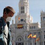 07:14 Fără carantină dacă vii din Spania