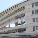 Stăm cu stadionul, de peste 25 de milioane de euro, GOL! Afaceriștii, dezinteresați de spațiile comerciale