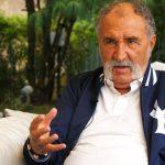 Țiriac susține vaccinul lui Putin, refuzat de România