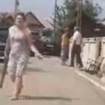 08:29 Consilier, amenințat cu SCÂNDURA de soția unui primar