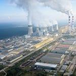 07:23 Polonia accelerează renunţarea la cărbune