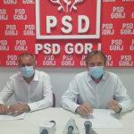 Atac la guvernul PNL. Cosmin Popescu: O joacă politic! Nu-i interesează soarta românilor!