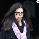 Moştenitoarea L'Oreal nu mai este cea mai bogată femeie din lume. Cine a detronat-o