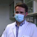 """07:11 Cercetătorii germani, aproape de un """"vaccin pasiv"""" împotriva coronavirusului"""