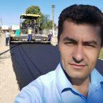 Ce vrea să facă Ilie Petroi în Aninoasa, dacă obține un nou mandat