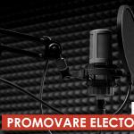PROMOVARE ELECTORALĂ: Gheorghe Epure, primar Polovragi(PSD)