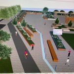 Robert Filip: Vom avea cel mai modern bulevard din țară