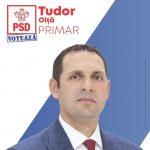 NEGOMIR: Oiță se bate cu fiul lui Gruescu