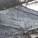 Minerii se tem de ACCIDENTE. Popescu: NU mai suportăm! Să ne închidă definitiv!