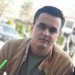 09:53 Tânărul polițist din Motru a decedat