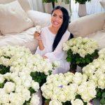 Andreea Mantea revine cu propriul reality show la Kanal D
