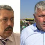 Drăgoescu și Bălu se luptă, din nou, la Fărcășești