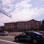 Romanescu, reclamat la BEJ pentru bannerele din Târgu-Jiu