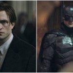 """Filmările pentru """"The Batman"""", reluate după ce Robert Pattinson a fost diagnosticat cu Covid-19"""