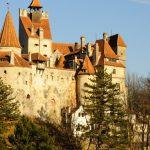 Castelul Bran, pierderi de milioane de euro din cauza pandemiei