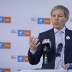 07:16 Cioloș cere demisia ministrului Educației