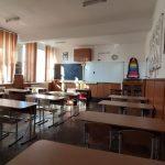18:12 Marcel Romanescu, mesaj către elevi, părinţi şi profesori în pragul debutului anului şcolar