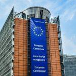 14:15 Comisia Europeană a aprobat 875,5 milioane euro pentru autostrada Sibiu-Piteşti