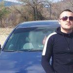 Fiul judecătoarei din Novaci, care a ucis o femeie după ce s-a urcat beat la volan, audiat, sâmbătă, la Parchetul General