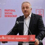 15:44 PSD cere demiterea ministrului Educaţiei