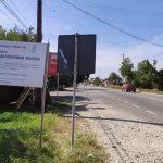 09:01 Lucrările la canalizarea din Drăgoieni, finalizate. Anunțul primarului Romanescu