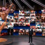 """HBO a dominat premiile Emmy. """"Schitt's Creek"""", """"Succession"""" şi """"Watchmen"""", marii câştigători la prima gală desfăşurată online"""