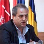 PROMOVARE ELECTORALĂ: Primarul Comunei Polovragi, Gheorghe Epure(PSD)