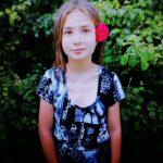 08:28 Fetiță dispărută, găsită la domiciliul unui tânăr de 24 de ani