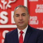 Ciprian Florescu: Parcă trăiesc un déjà vu!