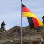 """07:14 Judeţul Gorj, scos de Germania de pe lista """"zonelor de risc"""" din România"""