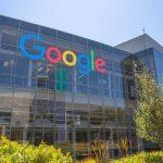 Google îşi construieşte propriul oraş