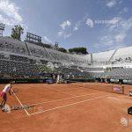 15:48 Simona Halep s-a calificat în finala turneului WTA de la Roma