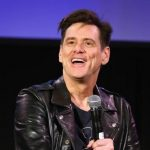 "Jim Carrey va fi Joe Biden la ""Saturday Night Live"""