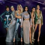 "Reality-show-ul ""Keeping Up With The Kardashians"" se încheie odată cu al 20-lea sezon"
