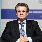13:12 Mihnea Costoiu acuză Ministerul Educației de IPOCRIZIE