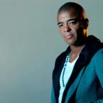 """DJ Erick Morillo, cunoscut pentru """"I Like to Move It"""", găsit fără viaţă în casa lui din Miami"""