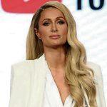 Paris Hilton a fost bătută! Cine a agresat-o pe celebra miliardară