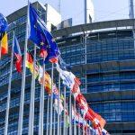 11:42 Comisia de Mediu a PE a votat reducerea cu 60% a emisiilor de gaze cu efect de seră în UE