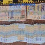 15:53 VIDEO. PERCHEZIȚII într-un dosar de evaziune fiscală în Gorj, Dolj și Olt