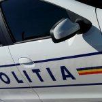 10:39 Lăsat fără permis după ce a ignorat semnalele polițiștilor