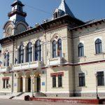 15:16 Restaurantele, cinematografele, cafenele, REDESCHISE în Gorj, cu excepția a 3 localități