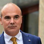PROMOVARE ELECTORALĂ: Rareș Bogdan, europarlamentar PNL